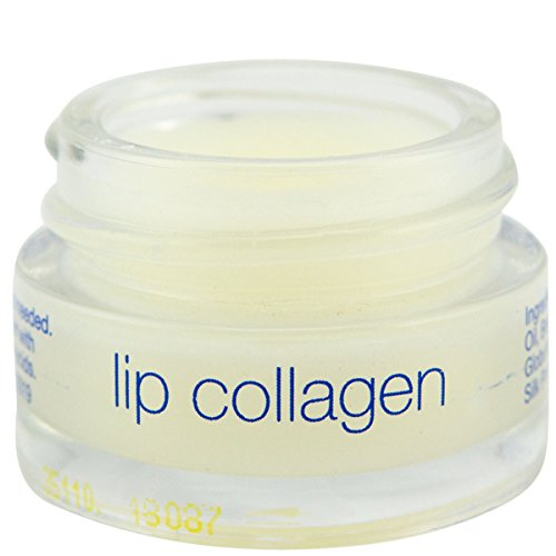 Buy lip conditioner and plumper