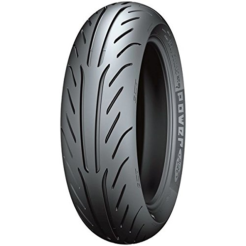 Michelin Power Pure Scooter Bias Tire - 150/70-13 64S
