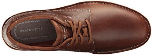 Rockport Mens Cabot Plain Chaussures