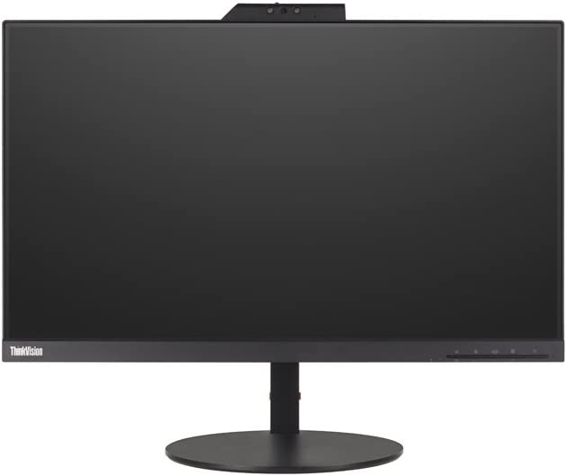 LENOVO ThinkVision T24V-10 - LED Monitor - Full HD (1080P) - 23.8""