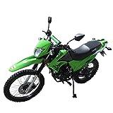 X-Pro Hawk 250 Dirt Bike Motorcycle Bike Dirt Bike
