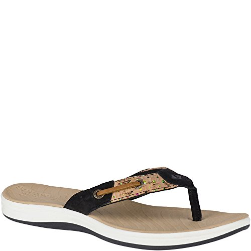 Sperry Top-Sider Women's Seabrook Surf