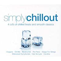 Simply Chill Out