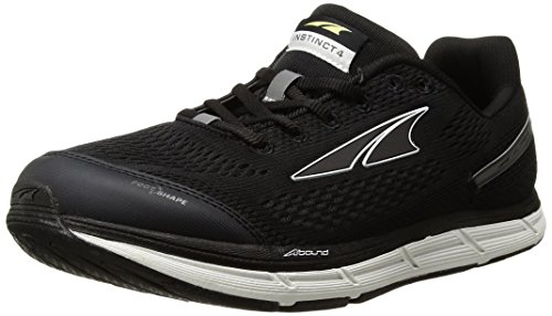 Where To Buy Altra Shoes In Philippines