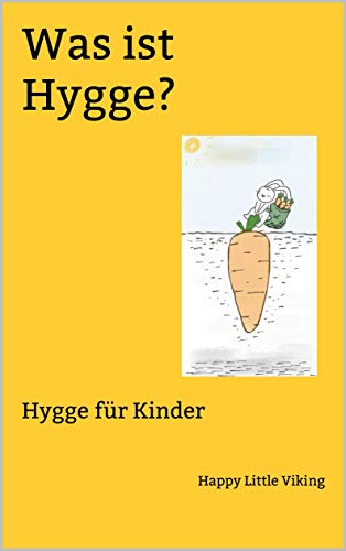Kindle kinder account
