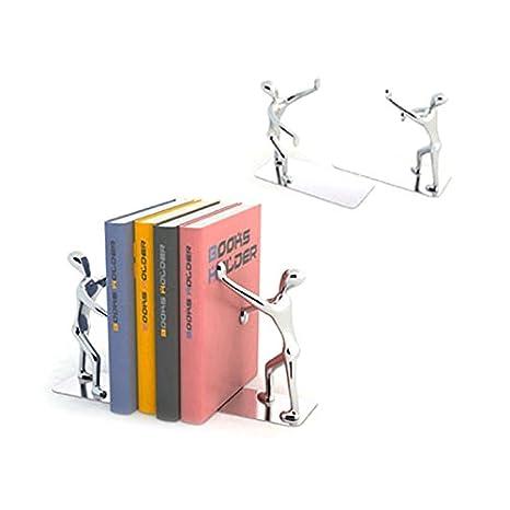 Giraffa Gioielli Stampi in Silicone a Specchio a Forma di Elefante Huafi Cartoon Mucca Resina