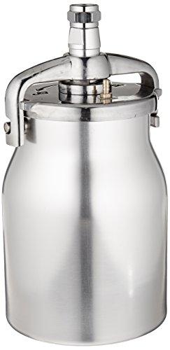 earlex spray station 5500 - 7