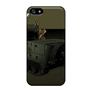 Hot New Mi Android For SamSung Galaxy S3 Phone Case Cover With Perfect Design
