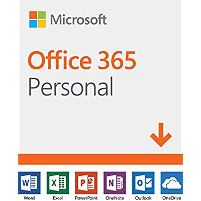 microsoft-office-365-personal-12