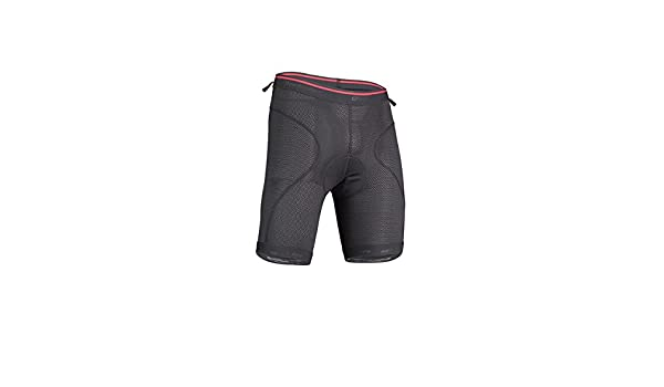 151e95fe6 Amazon.com   Bellwether 2017 Men s Premium Cycling Undershort - 62273    Sports   Outdoors