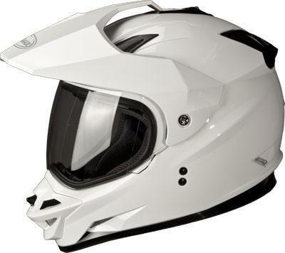 Gmax G011006 Helmet Visor Screw (Screw Visor)