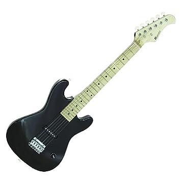 guitare electrique j&d