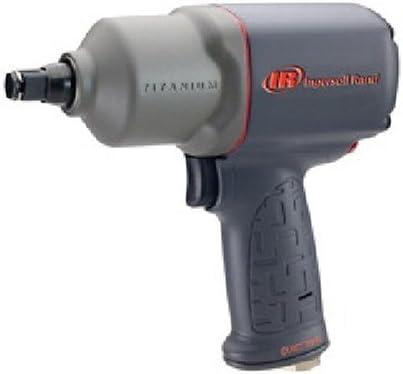 Ingersoll-Rand 2135TI-2MAX