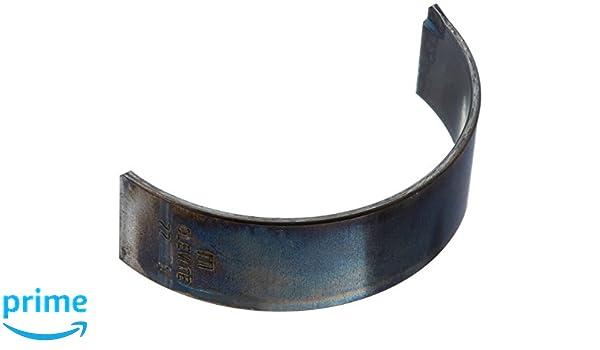 CLEVITE CB-1925H Rod Bearing