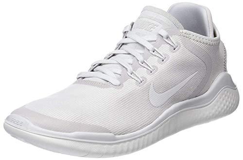 Nike Men's Air Vapor Advantage Tennis Shoe