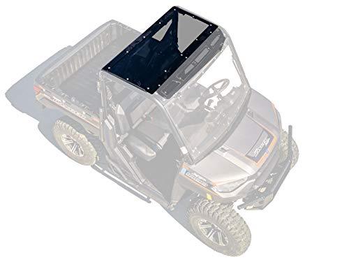 ranger 900 roof - 3