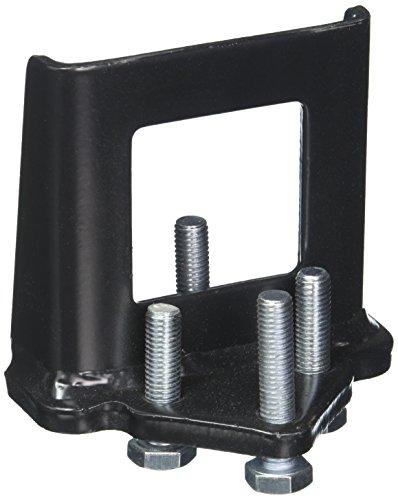Apex ANTI-TILT-REV Anti-Tilt Locking Device - Class III or IV Hitch