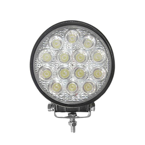 Pyle PLEDRD42 Lamp Spot Light