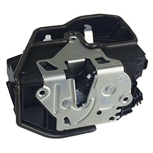 Door Lock Actuator Latch For BMW E60 E65 E70 E90 E92 (Front Left)