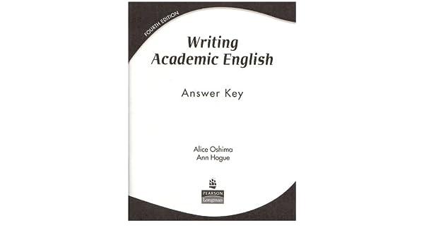 Amazon ann hogue books biography blog audiobooks kindle writing academic english answer key fandeluxe Gallery