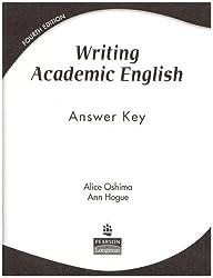 Amazon alice oshima books biography blog audiobooks kindle writing academic english answer key fandeluxe Gallery