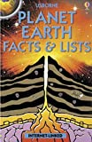 Planet Earth Facts and Lists - Internet Linked, Phillip Clarke, 0794506445