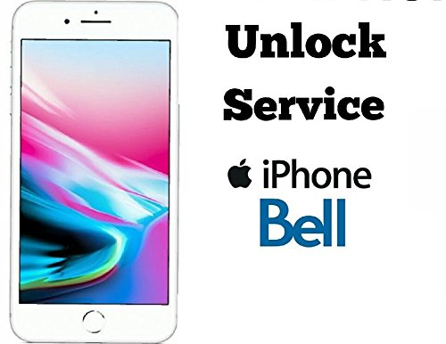 Bell Virgin Solo Canada Factory Unlocking service for all iPhone including 6S+, 6S, 6, 6+, 5, 5S, 5C, 4, 4S. Your iPhone will be unlocked permanently and operate on compatible GSM networks worldwide.
