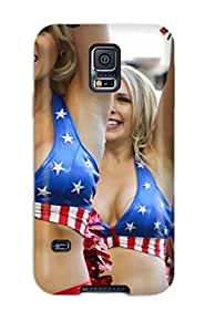 3712576K403910766 rizonaardinals NFL Sports & Colleges newest Samsung Galaxy S5 cases