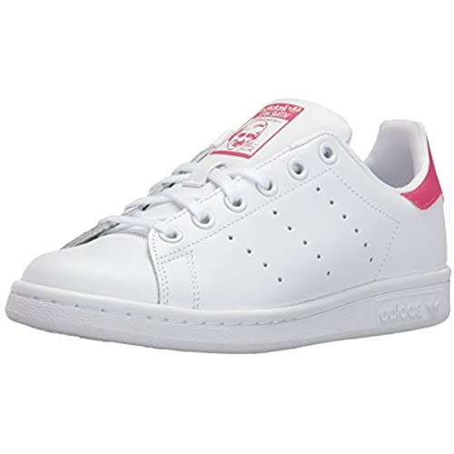 ADIDAS STAN SMITH AMAZON ESPAÑA