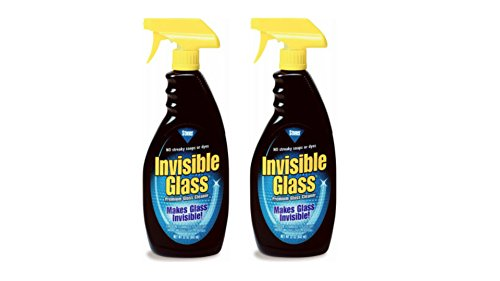 invisible-glass-spray-window-glass-cleaner-22-ounces-pack-of-2