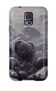 Galaxy Case New Arrival For Galaxy S5 Case Cover - Eco-friendly Packaging(ZfaiJpt623VviIb)
