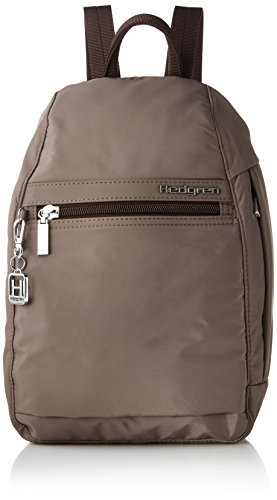 hedgren-vogue-backpack-with-rfid-blocking-pouch-womens-one-size-sepia-brown