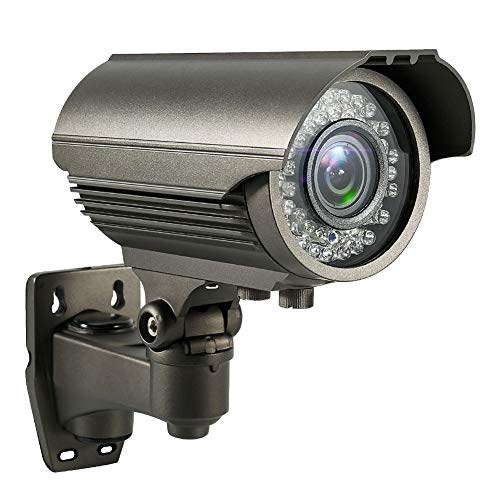 CrazyFire Security Weather Proof Detection Outdoor product image