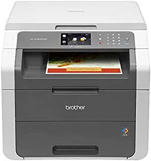 Amazon.com: Brother MFC9340CDW BROTHER Wireless Color Laser ...