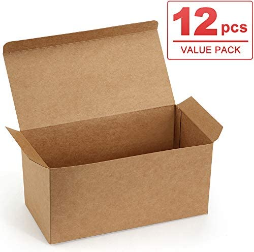 ValBox 9x4 5x4 5 Recycled Thanksgiving Crafting product image