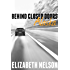 Behind Closed Doors - Alaska (Faith Book 1)