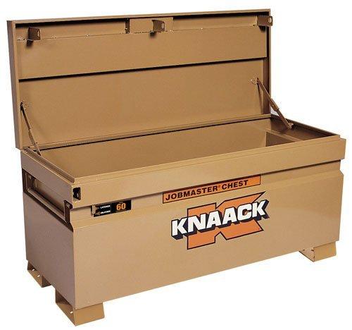 (Knaack 60 Jobmaster 60