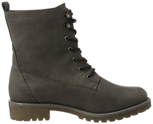 Combat Damen Boots Jane Klain 258 262 IwFq5