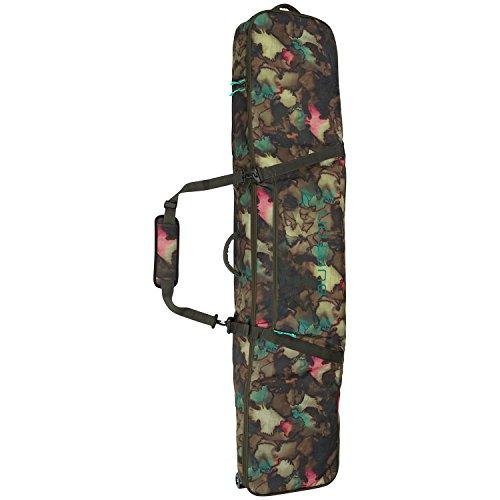 Burton Wheelie Gig Snowboard Bag -