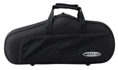 Classic Cantabile Light Case For Alto Saxophone 00024168