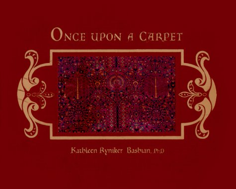 Once Upon A Carpet