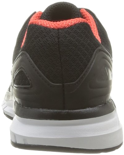 Carm Chaussures de Noir1 adidas T Blanc running homme M Duramo 6 Noir q8Rwwtz1Fx