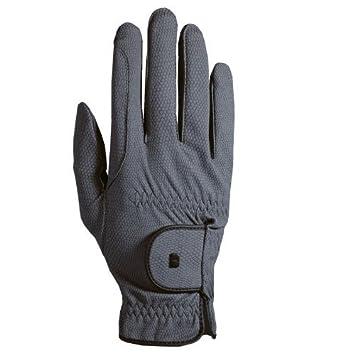 Roeckl Roeck-Grip Unisex Gloves TOKLAT ORIGINALS