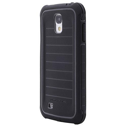 Body Glove 9349001 Shocksuit for Samsung Galaxy S4 - Black