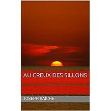 Au creux des sillons  (French Edition)