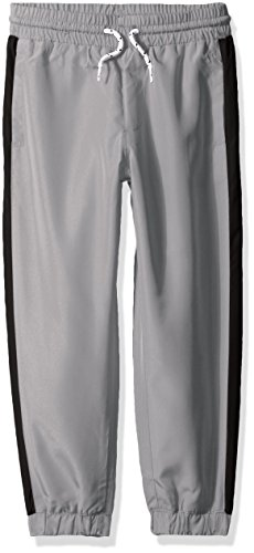 toddler athletic pants - 6