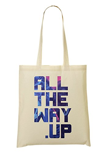 Sac Fourre Tout Provisions Music The It Collection Simple Keep À Up Way Sac wqq078
