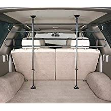 Vehicle Pet Barrier Small by MidWest Homes for Pets