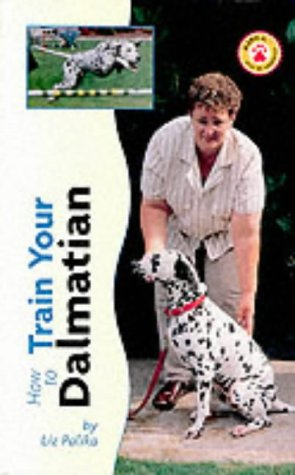 How to Train Your Dalmatian (Tr-108)