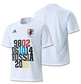 ユナイテッドアスレ 5.6oz ホワイト(白)長袖Tシャツ for メンズ&レディース XXL